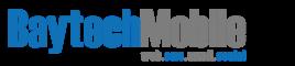 Baytech Mobile