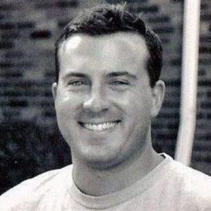 David Ranallo