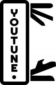 YouTune logo