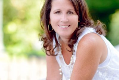 Lisa Baird Panos
