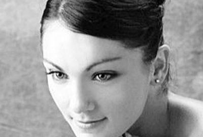 Adrienne Benz