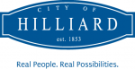City of Hilliard