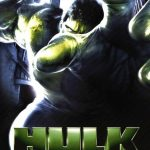 hulk movie motivation