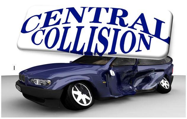 Central Collision