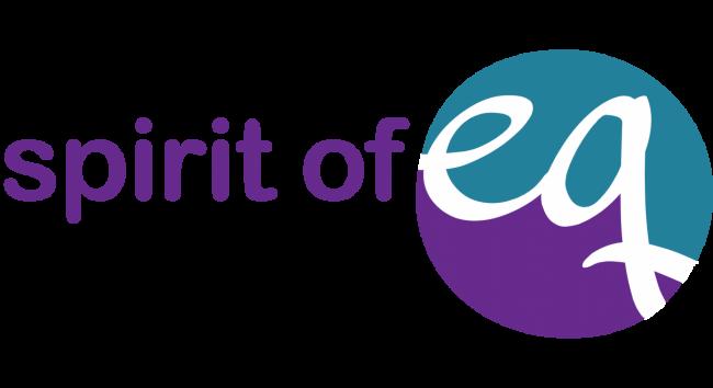 Spirit of eq
