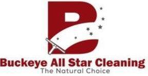 Buckeye All Star Cleaning