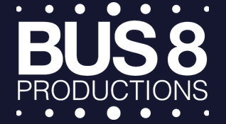 Bus 8 Productions