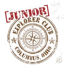 Junior Explorer Club