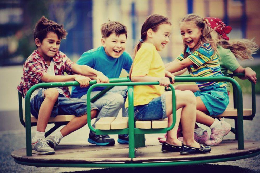 Negotiation in school can help kids thrive